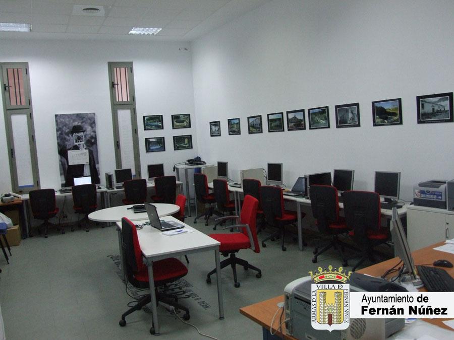 Centro Guadalinfo 1