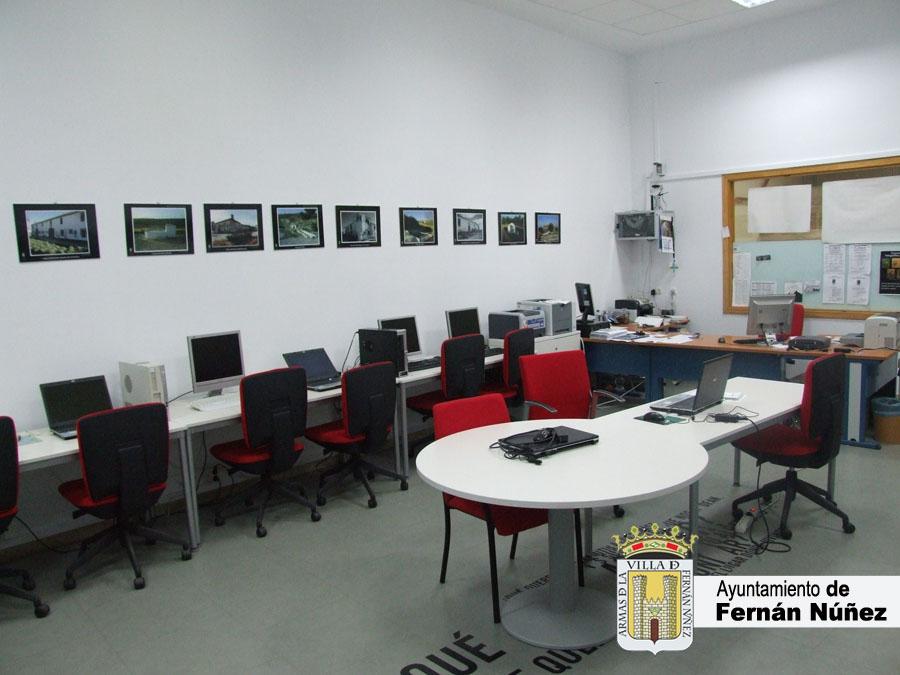 Centro Guadalinfo 4