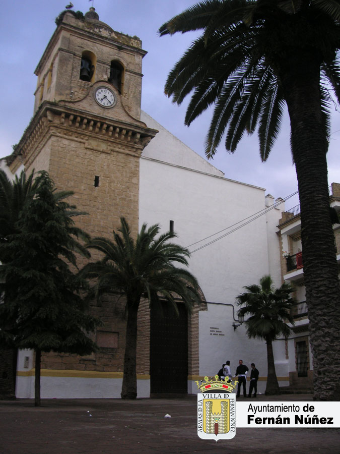 Iglesia de Santa Marina de Aguas Santas 1