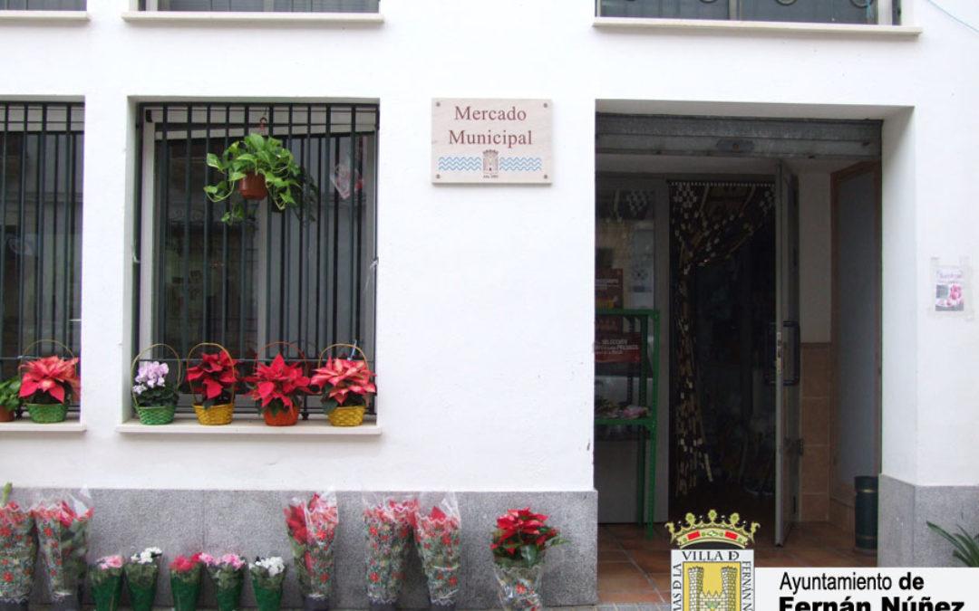 Mercado Municipal 1