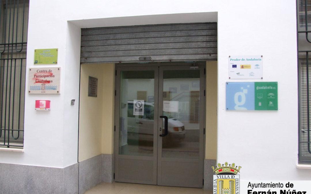 Oficina Certificado Digital 1