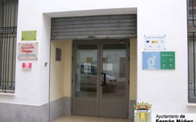 Oficina Certificado Digital