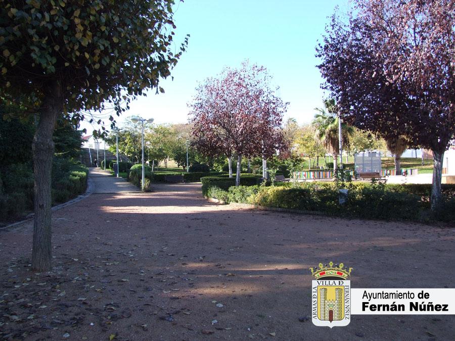 Doña Rosalina 4
