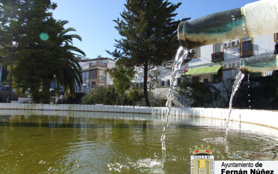 Llano de las Fuentes 2
