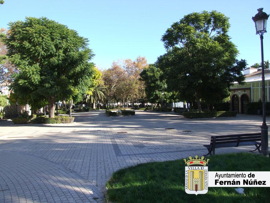 Llano de las Fuentes 3