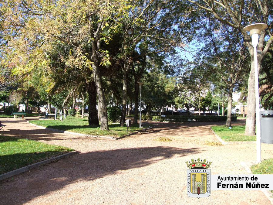Llano de las Fuentes 6