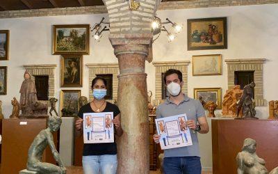 Fernán Núñez celebrará el Día Internacional de los Museos el próximo 18 de mayo con una jornada de puertas abiertas